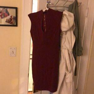 Windsor size M dress